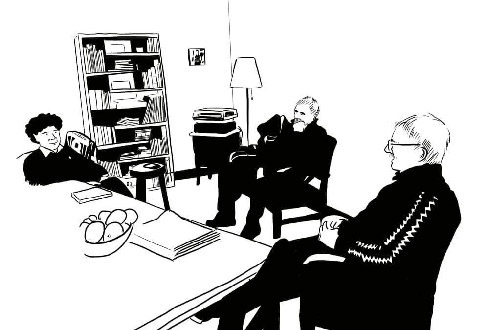 """Padova e gli anni '70. Gli """"autonomi"""": «Ora quella storia ve la raccontiamo noi»"""