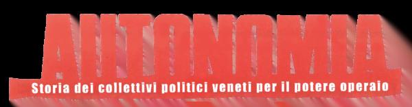 Collettivi Politici Veneti